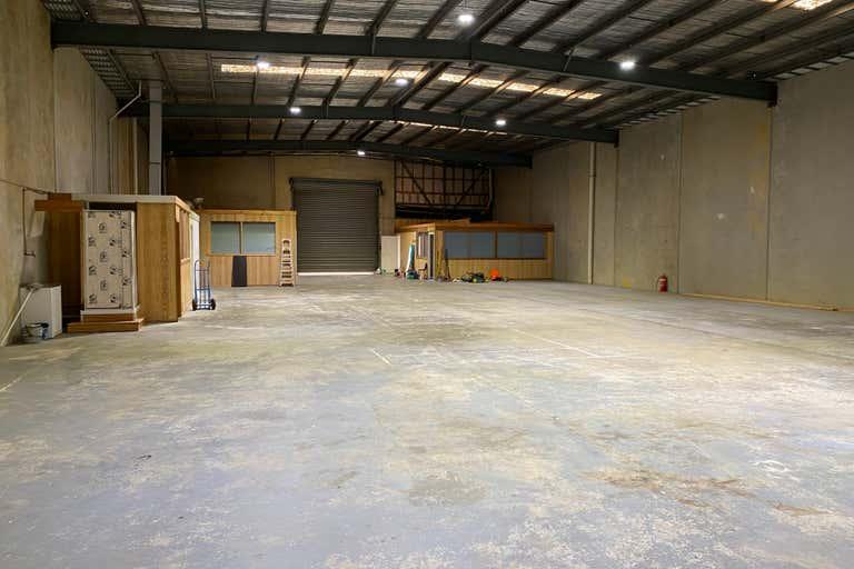 21 Mephan Street Footscray VIC 3011 - Image 4