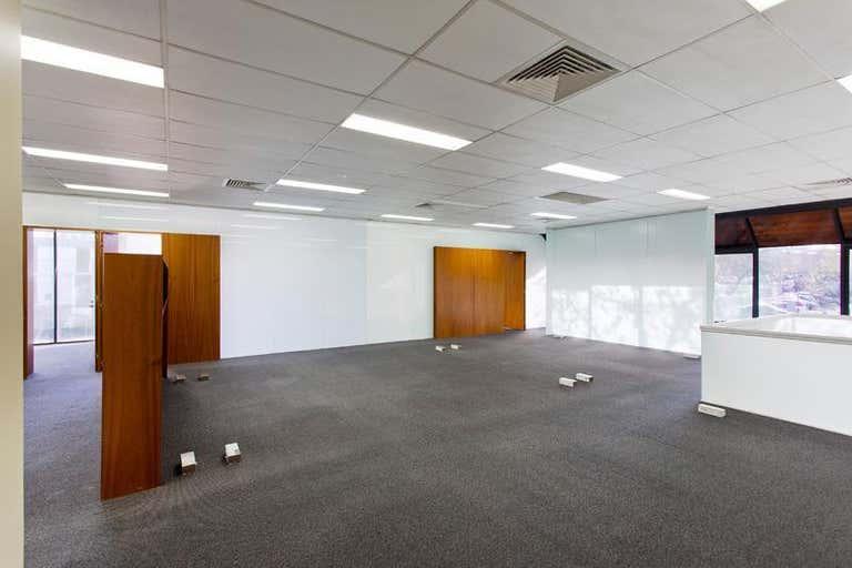 131 Adderley Street West Melbourne VIC 3003 - Image 3