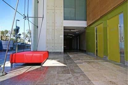 Wyndham Building, 901/1 Corporate Court Bundall QLD 4217 - Image 1