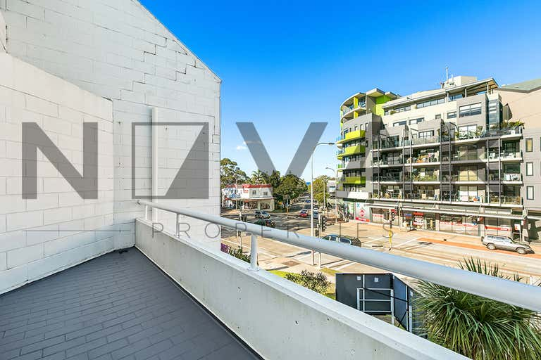 LEASED BY MICHAEL BURGIO 0430 344 700, 727C Pittwater Road Dee Why NSW 2099 - Image 1