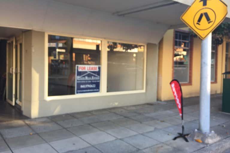 71 Nelson Street Wallsend NSW 2287 - Image 1