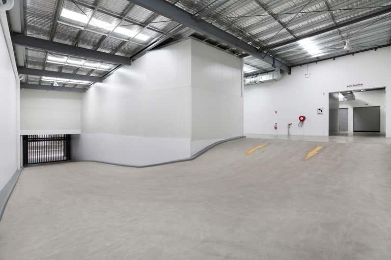Unit 46/26 Meta Street Caringbah NSW 2229 - Image 4