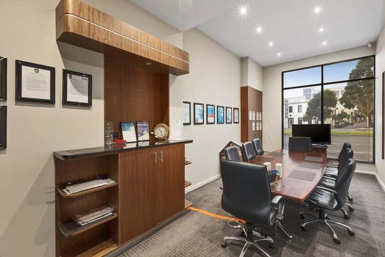 479 - 481 King Street West Melbourne VIC 3003 - Image 3