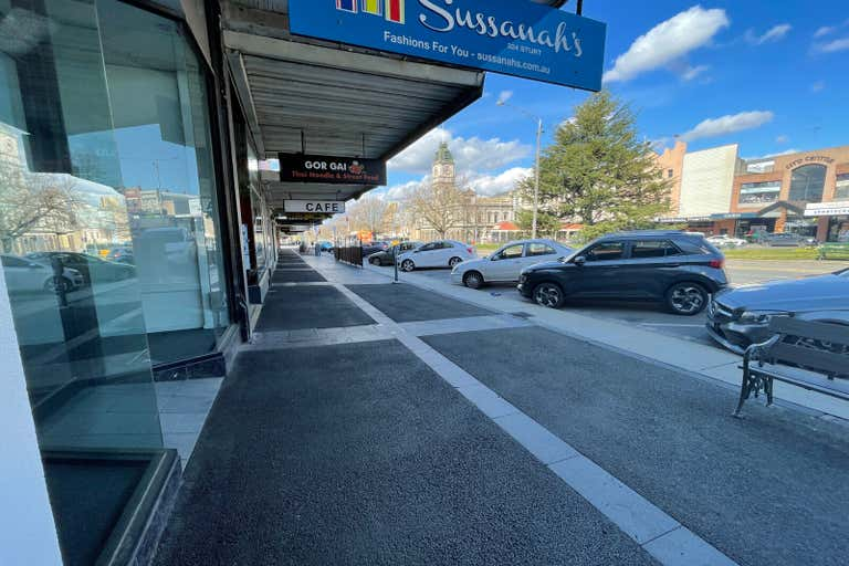 324 Sturt Street Ballarat Central VIC 3350 - Image 2