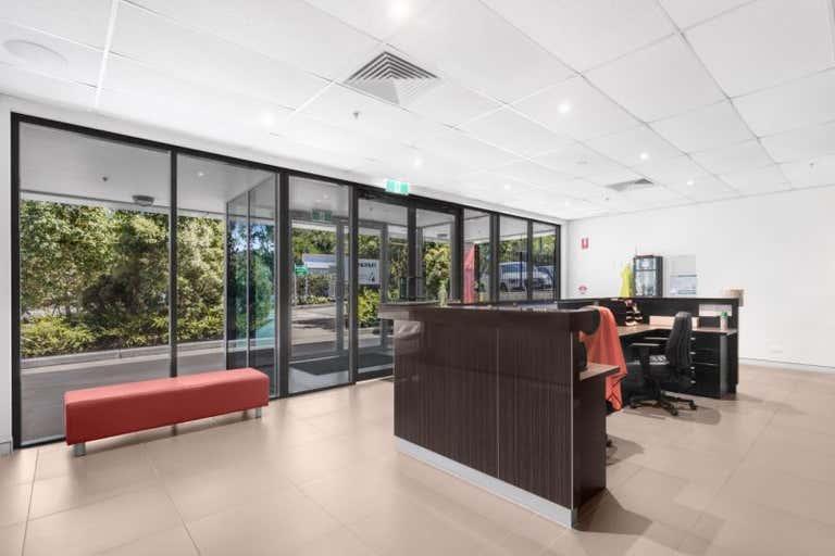 198 Paradise Road Willawong QLD 4110 - Image 3