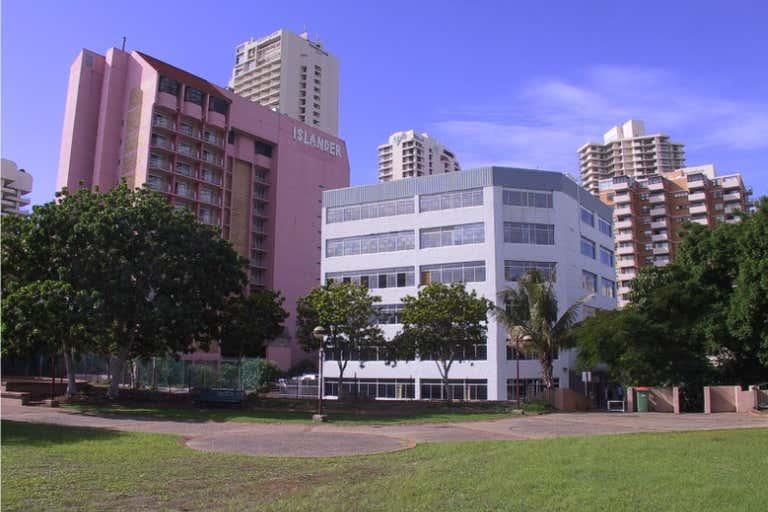 Parkrise, 8/3 Alison Street Surfers Paradise QLD 4217 - Image 2