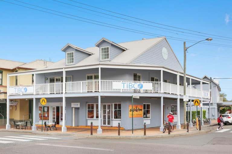 Level 1, 29-31 The Boulevarde Woy Woy NSW 2256 - Image 2