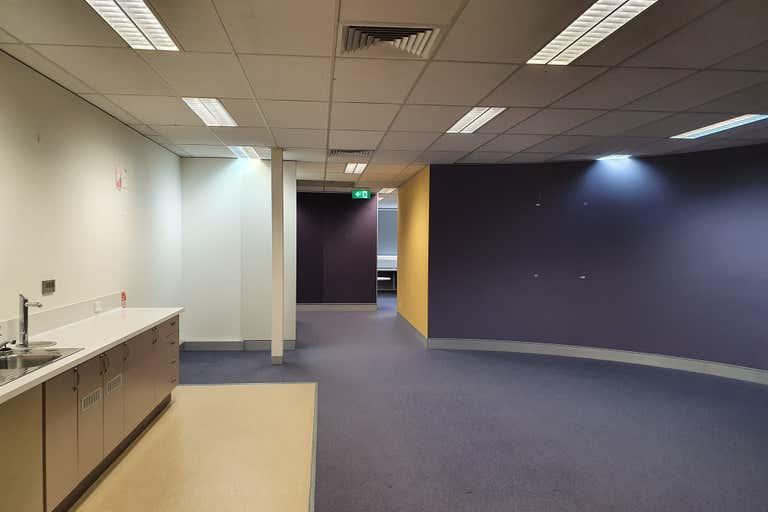 Level 1, Suite 2, 144 Fitzroy Street Grafton NSW 2460 - Image 3