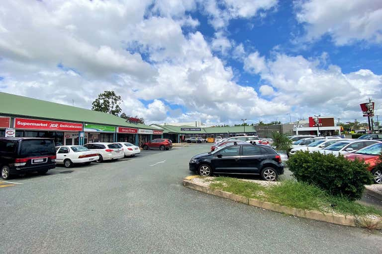 Shop 2, 6-10 Yeates Crescent Meadowbrook QLD 4131 - Image 2