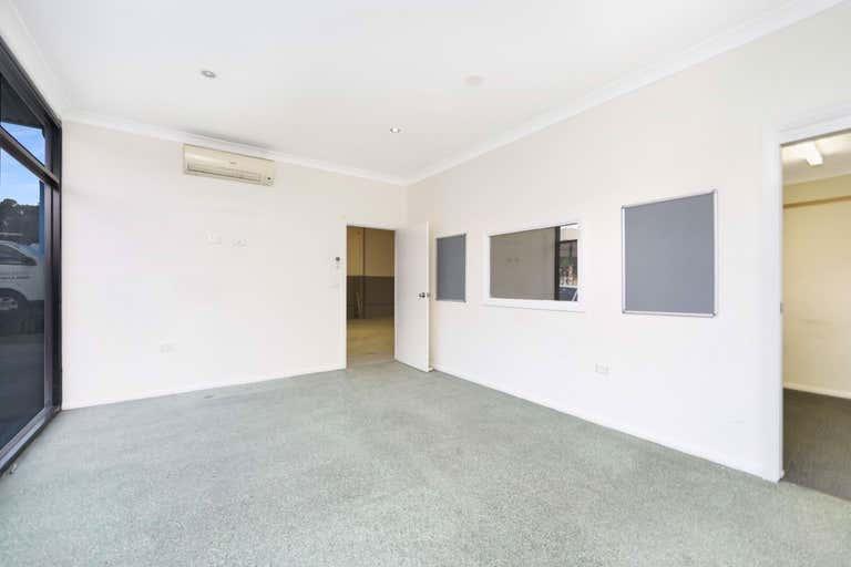Unit 3, 50 Alliance Avenue Morisset NSW 2264 - Image 3