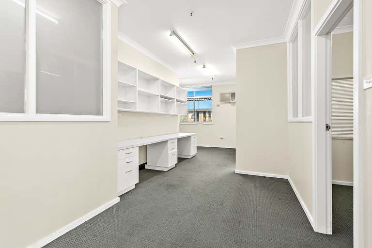 Level 1, 20 Young Street Wollongong NSW 2500 - Image 2