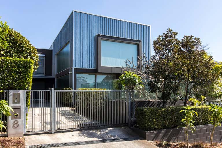 8 Ethel Avenue Brookvale NSW 2100 - Image 3