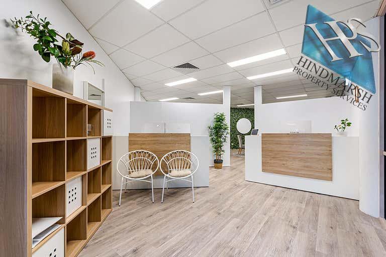 5b/20 Brisbane Road Mooloolaba QLD 4557 - Image 3