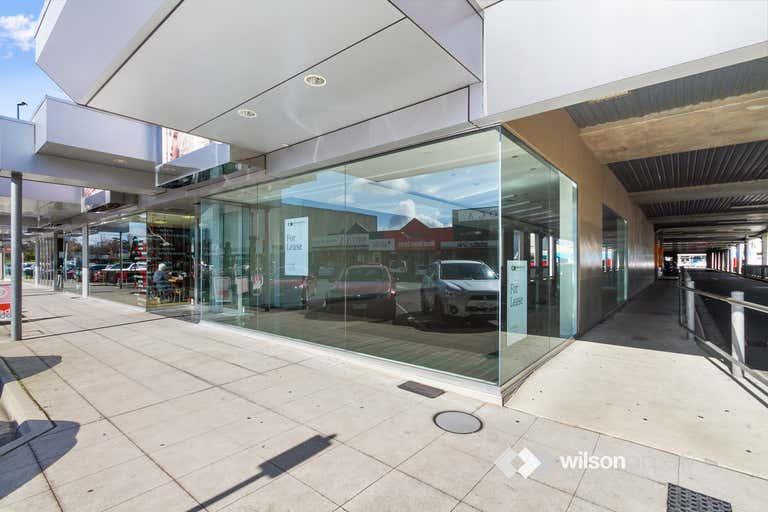 Shop 5, 19 - 23 Seymour Street Traralgon VIC 3844 - Image 1