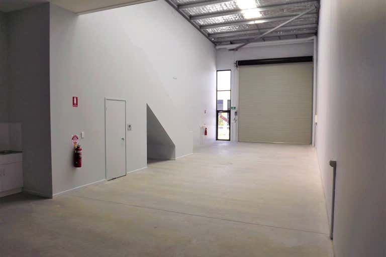 Unit 14/3-9 Octal Street Yatala QLD 4207 - Image 4