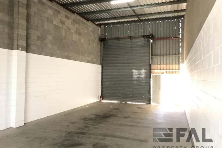 Unit  8, 48 Bullockhead Street Sumner QLD 4074 - Image 3