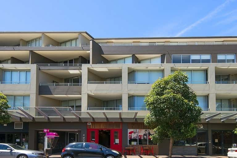 3/4-6 Rangers Road Neutral Bay NSW 2089 - Image 4