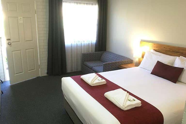 Dubbo NSW 2830 - Image 4