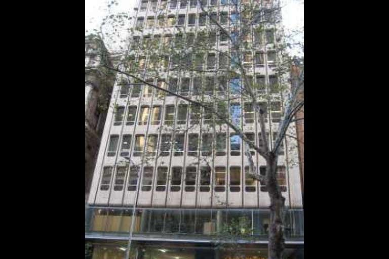 2/85 Queen Street Melbourne VIC 3000 - Image 1