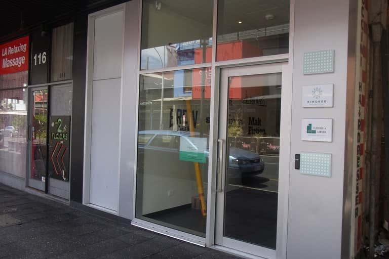 114 Hindley Street Adelaide SA 5000 - Image 1