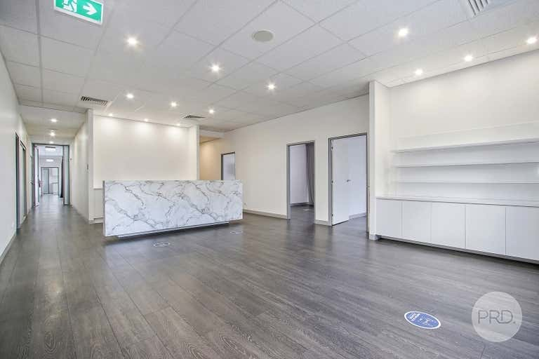 566 David Street Albury NSW 2640 - Image 2