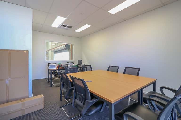 1/177 Power Street Glendenning NSW 2761 - Image 4