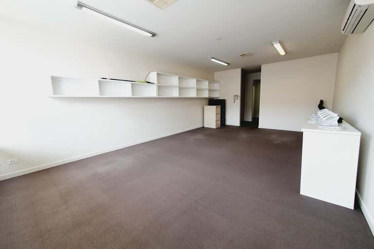 Suite 1/105 Rupert Street Collingwood VIC 3066 - Image 3