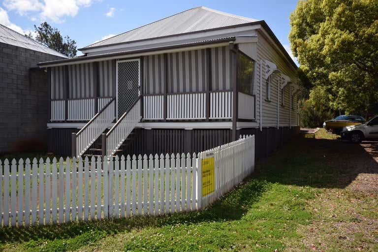 232 Ruthven Street Toowoomba City QLD 4350 - Image 2