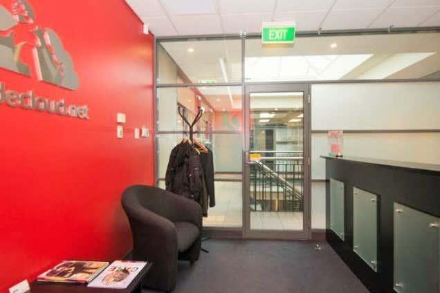 Unit 6, 72-78 Carrington Street Adelaide SA 5000 - Image 1
