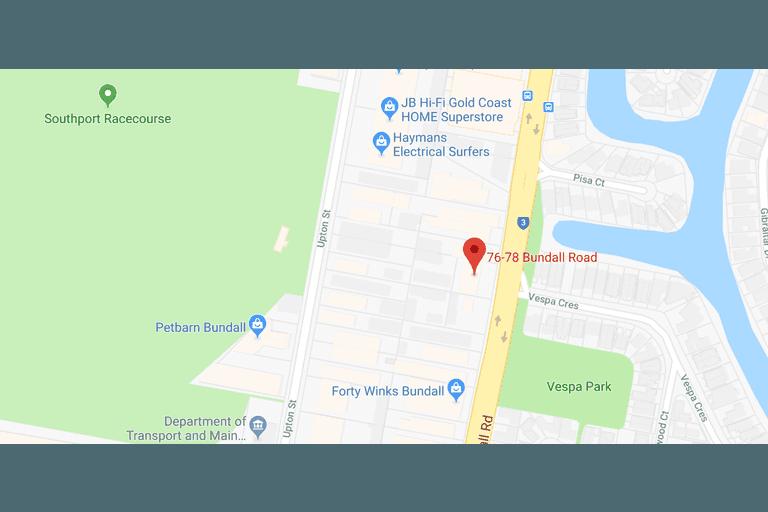 9/76-78 Bundall Road Bundall QLD 4217 - Image 4