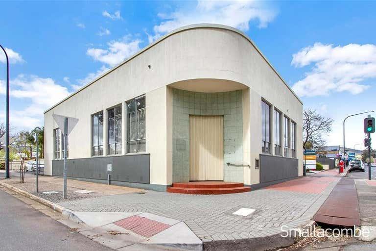 77 Belair Road Kingswood SA 5062 - Image 2