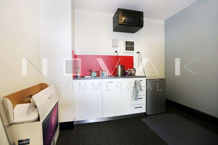 LEASED BY MICHAEL BURGIO 0430 344 700, 106/117 Old Pittwater Road Brookvale NSW 2100 - Image 2