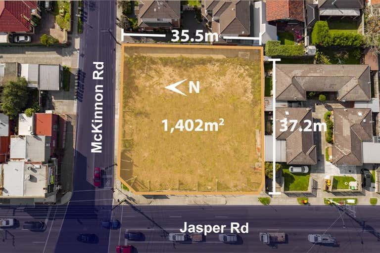 236 Jasper Road McKinnon VIC 3204 - Image 3