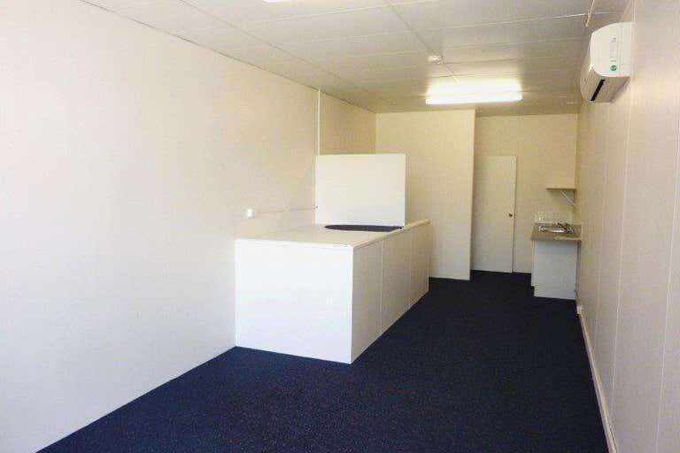 Unit 6 16-22 Bremner Road Rothwell QLD 4022 - Image 3