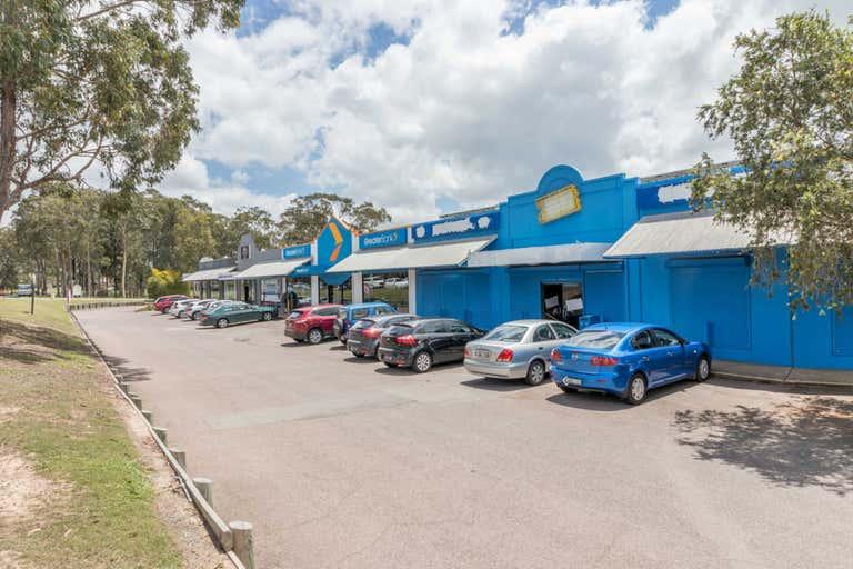 2/24 Garnett Road East Maitland NSW 2323 - Image 3