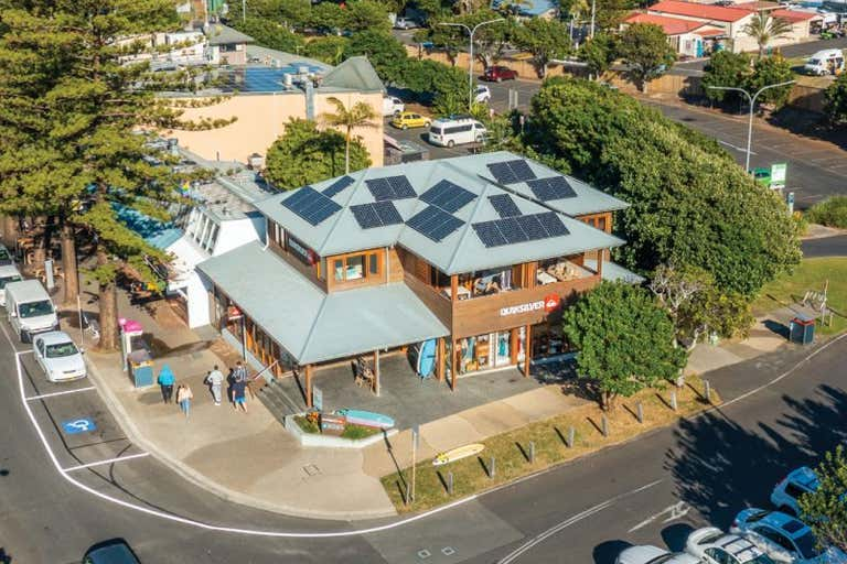 Quiksilver Byron Bay, 2 Jonson Street Byron Bay NSW 2481 - Image 3