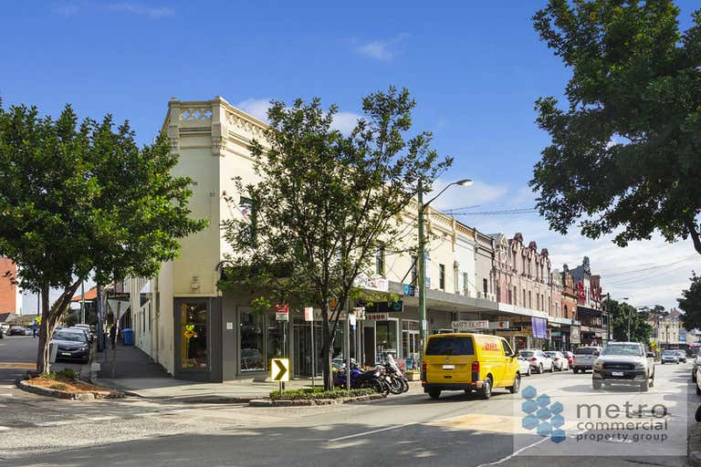 Shop 1, 244-250 Darling Street Balmain NSW 2041 - Image 4