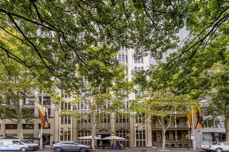 Level 10, 135  Macquarie Street Sydney NSW 2000 - Image 3
