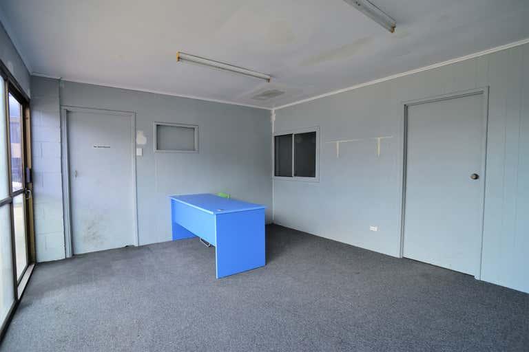 Unit 4/25 Parramatta Road Underwood QLD 4119 - Image 4