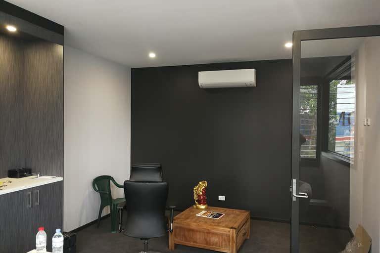 4/103-107 Batt Street South Penrith NSW 2750 - Image 4