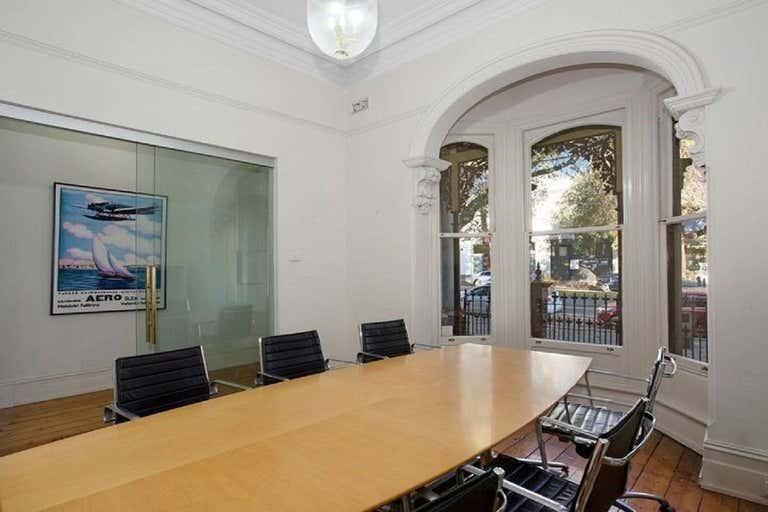 153 Cecil Street South Melbourne VIC 3205 - Image 2