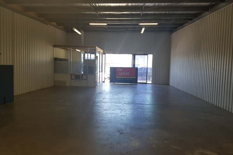 19 Warehouse Road Southport QLD 4215 - Image 3