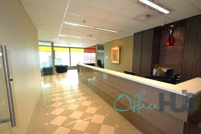41/32 Turbot Street Brisbane City QLD 4000 - Image 2