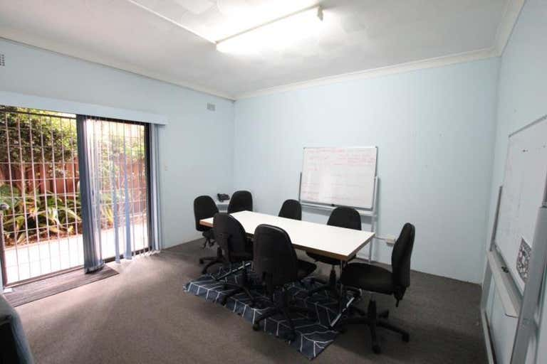 371 - 373 Beamish Street Campsie NSW 2194 - Image 3