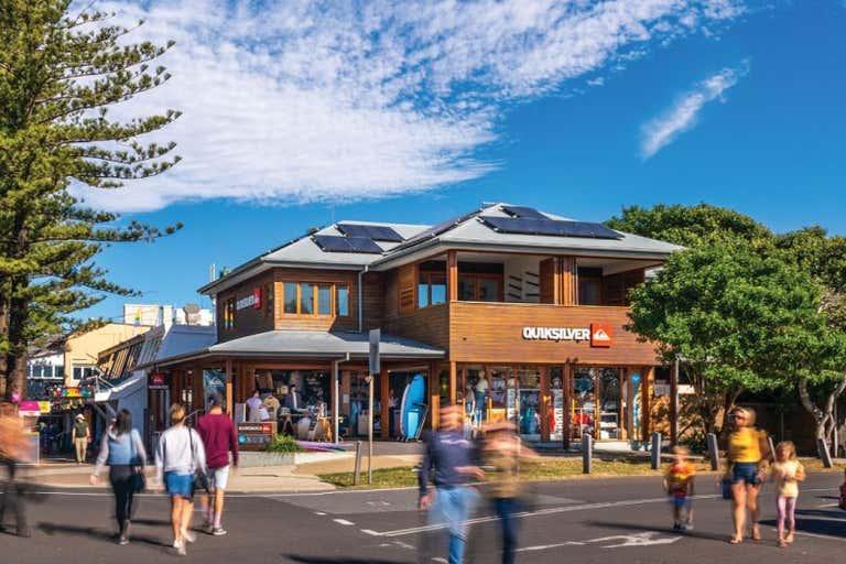 Quiksilver Byron Bay, 2 Jonson Street Byron Bay NSW 2481 - Image 4
