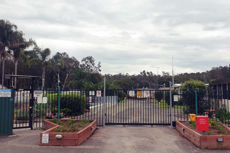 Tuggerawong NSW 2259 - Image 2
