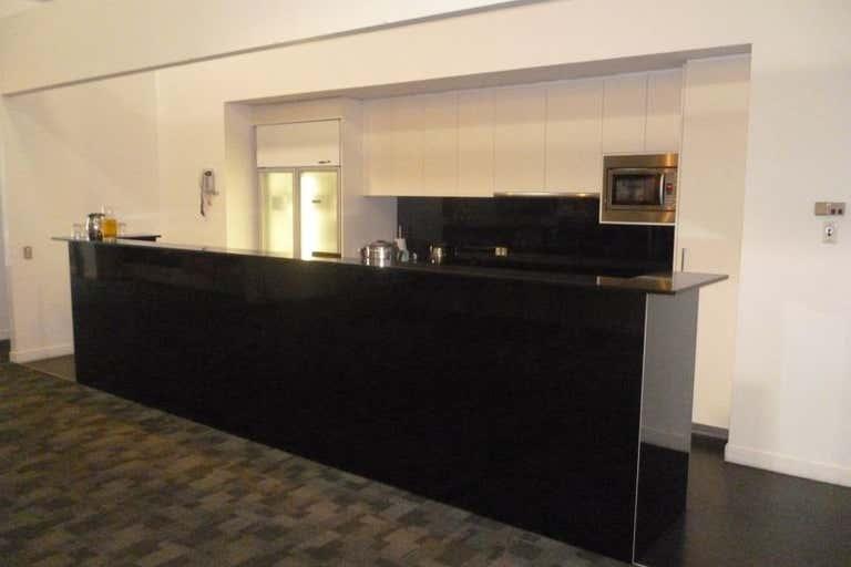 Ground Floor, 70 Merivale Street South Brisbane QLD 4101 - Image 3