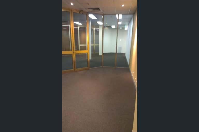 22 Horwood Pl Parramatta NSW 2150 - Image 4