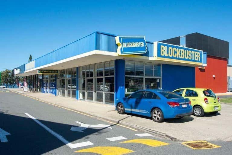 2/24 Hornibrook Clontarf QLD 4019 - Image 2