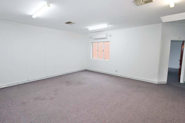 Suite 2, 56-60 Baylis Street Wagga Wagga NSW 2650 - Image 3